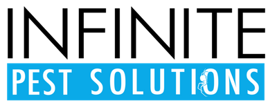 Infinite Pest Solutions Logo